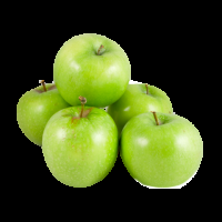 APPLE - GREEN 1kg