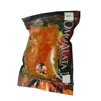 OMO ALATA PEPPER MIX HOT 1L