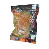OMO ALATA PEPPER MIX MILD 1L