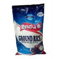 ENDY'S GROUND RICE 1kg