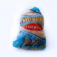 NATNUDO SMOKED CHICKEN 1.4kg