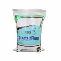 ABEBI PLANTAIN FLOUR 0.9kg