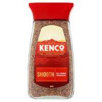 KENCO SMOOTH 100g