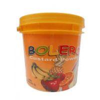 BOLERO CUSTARD POWDER CREAMSICLE 2kg