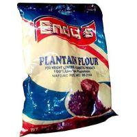 ENDY'S PLANTAIN FLOUR 1kg