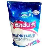 ENDY'S BEANS FLOUR 2kg