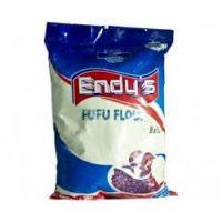 ENDY'S FUFU FLOUR 2kg