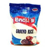 ENDY'S GROUND 2kg