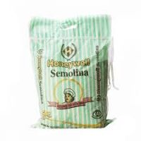 HONEYWELL SEMOLINA 5kg