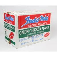 INDOMIE ONION super pack