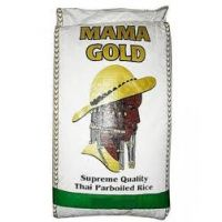 MAMA GOLD 10kg