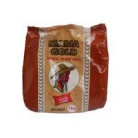 MAMA GOLD WHOLE WHEAT MEAL 1kg