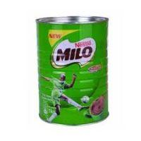 MILO FOOD DRINK TIN 1kg