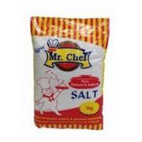 MR CHEF SALT 1kg