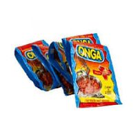 ONGA STEW SEASONING