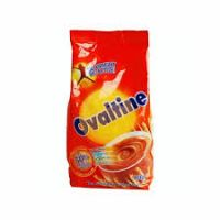 OVALTINE MALTED FOOD DRINK SACHET 400g