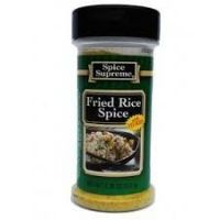 SPICE SUPREME FRIED RICE 121g