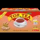 TOP TEA  GINGER (25 Bags)