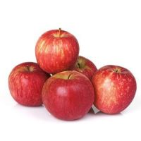 APPLE - RED 1kg