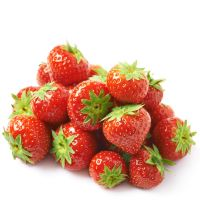 FRESH STRAWBERRIES 300g