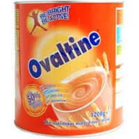 OVALTINE MALTED FOOD DRINK 1.2kg