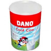 DANO COOL COW MILK 400g
