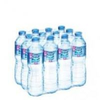 NESTLE PURE LIFE WATER 60CL PACK