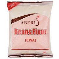 ABEBI BEANS FLOUR (Ewa) 500g