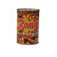 BANGA FRESH PALM EXTRACT 400g