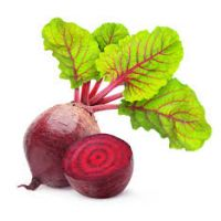 BEETROOT - REGULAR 22g