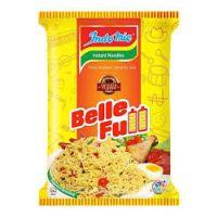 INDOMIE BELLE-FULL