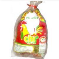 CHI SMOKED CHICKEN 1.1kg