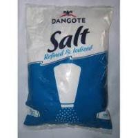 DANGOTE SALT 1kg