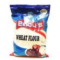 ENDY'S WHEAT MEAL FLOUR 2kg