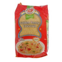 GOLDEN PENNY COUSCOUS 500g