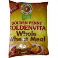 GOLDEN PENNY WHEAT 1kg