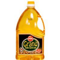 GRAND OIL 2.75LT