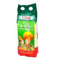 GINO THAI JASMINE RICE 1kg