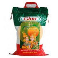 GINO THAI JASMINE RICE 5kg