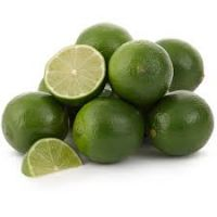 LIME (portion)