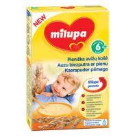 MILUPA OATMEAL 6 MONTHS+