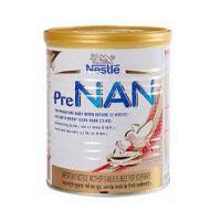 NESTLE PRE-NAN 400g