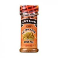 AACE PEPPER SOUP SPICE