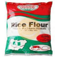 AYOOLA RICE FLOUR 1.8kg