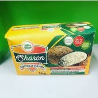 SHARON COCONUT GARRI 1kG