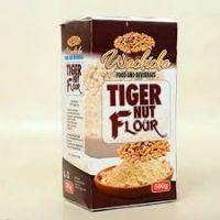 WACHICHA TIGER NUT FLOUR 500g