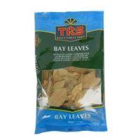 TRS BAY LEAVES 30g