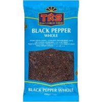 TRS WHOLE BLACK PEPPER