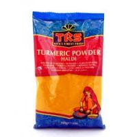 TRS TUMERIC POWDER 100g