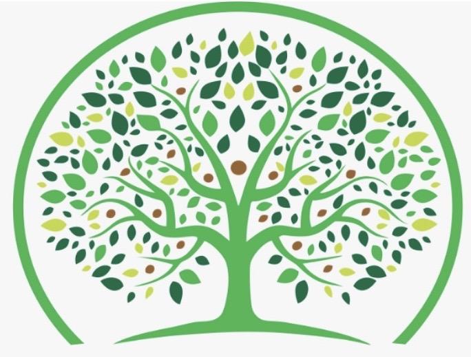 Ojireh Logo